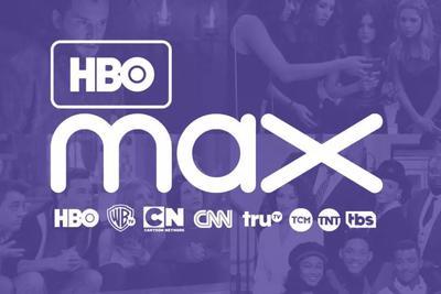 华纳传媒CEO宣布将罢免流媒体平台HBO Max两高管