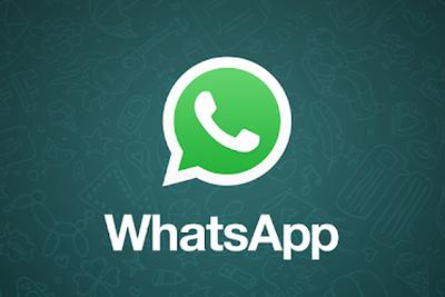 WhatsApp新功能正在研发,多设备跨平台同步聊天记录