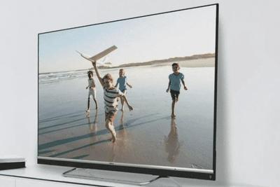 诺基亚50英寸4K和32英寸智能电视或于近期在印度推出
