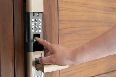 安全性没那么重要?智能门锁什么才是最重要的?