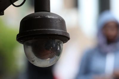英法院认定警方使用人脸识别技术违反人权和数据保护法