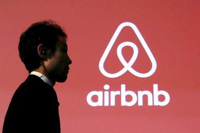Airbnb营收同比暴跌近七成,仍考虑年底前上市