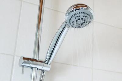 林内热水器机器和条码不符 销售方称系串货客户不认可