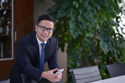 对话天鹅到家CEO陈小华:今年最重要的是增速 上市顺其自然