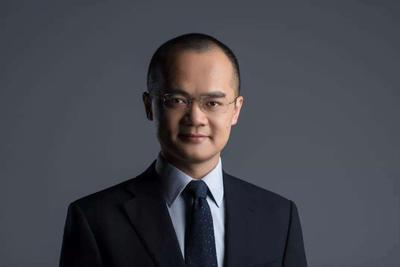 王兴称创业来北京就成功三分之一:这里已是我第二故乡