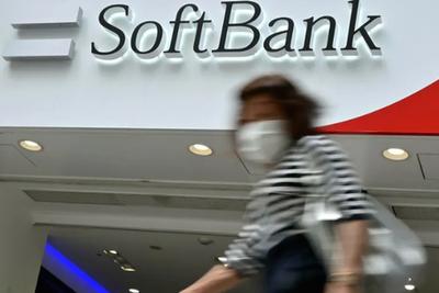 将ARM出售给英伟达之际 软银也正讨论重启对集团私有化