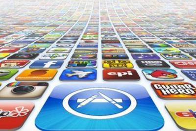 App Annie :8月份国内抖音在应用下载和收入榜均列第一