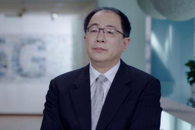 高通孟樸:5G是未来十年创新平台 需要行业携手推进