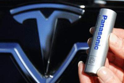 特斯拉的电池供应商对马斯克削减成本的作为感到吃惊