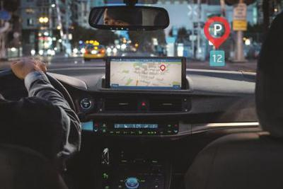 智能汽车操作系统之争:两条路线仍在博弈