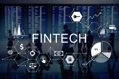 外滩大会热议金融科技:将成未来全球金融增长点