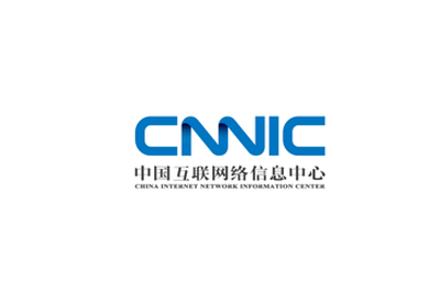 CNNIC第46次调查报告:网约车