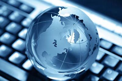 腾讯会议、阿里云神龙等入选2020世界互联网领先科技成果