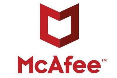 网络安全公司迈克菲寻求纳斯达克上市,曾隶属英特尔