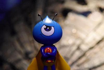 媒体:蚂蚁集团香港IPO获得香港交易所批准
