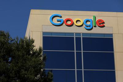 谷歌税、苹果税太贵!印度考虑推出本土手机应用商店