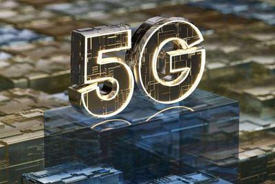 60万座5G基站建成 4G用户迁移成下一步重点