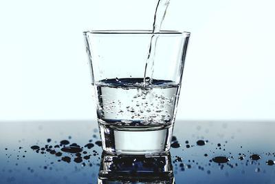 家电指南:打造一套即热饮水装置 需要几个步骤?