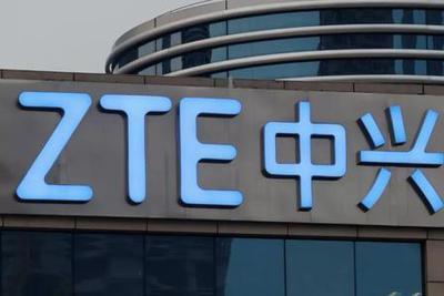 中兴通讯拟收购中兴微电子18.8219%股权