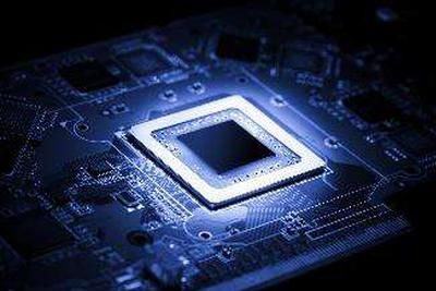 国家发展改革委:努力维护芯片产业发展秩序
