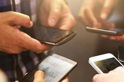 工信部提醒:手机要及时设置SIM卡密码!设置攻略来了
