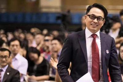 张磊首次透露高瓴私有化百丽背后:超120名数字化投后团队进入