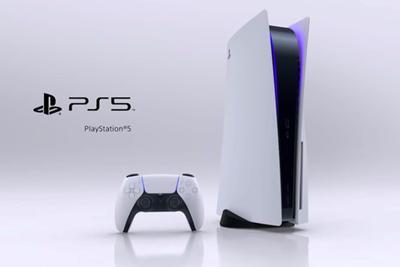 PS5摆放姿势会不会影响散热 索尼官方给出回应
