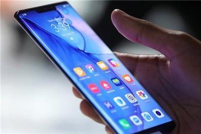 国内手机市场Q3销量排行:华米OV苹果排前五