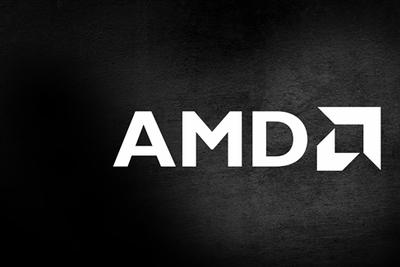 """AMD豪掷350亿美元 半导体市场""""三国杀"""""""