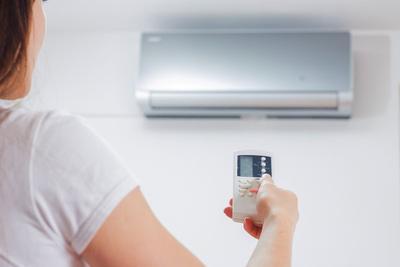 冬季用空调为何容易跳闸?电路问题别自己动手得找售后
