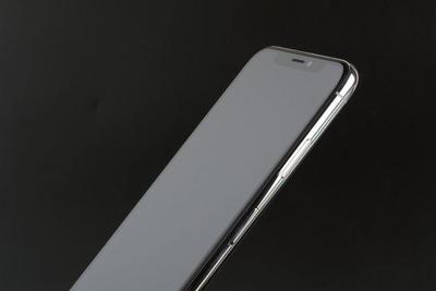 Counterpoint:第三季度中国智能手机出货量下滑14%,小米表现最佳