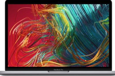 苹果Mac四季度营收90亿美元 创历史新高