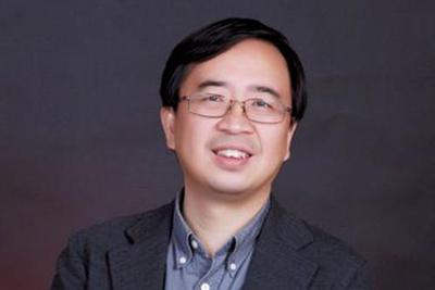 潘建伟:经过十到十五年努力,发展天地一体广域量子通讯网络