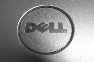打印机驱动程序被标记为恶意软件 戴尔已紧急撤下链接