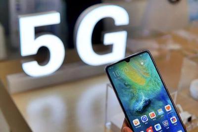 高通全球副总裁侯明娟:2022年5G手机出货量预计将达到7.5亿
