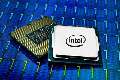 财报超预期 Intel推进IDM 2.0:7nm处理器2023年问世