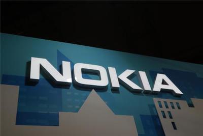诺基亚 5.4 新机曝光:配备打孔显示屏,预计年底发布