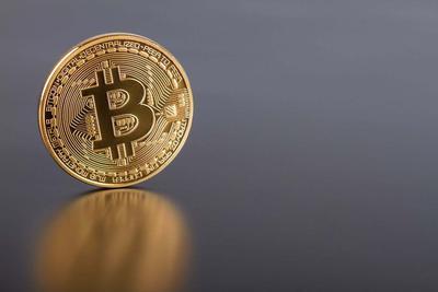 标准普尔宣布明年推出数字加密货币指数