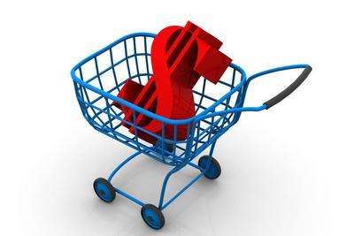 印度机构最受消费者信赖品牌榜:戴尔、小米、三星移动分列前三