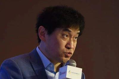 看过完美日记、元気森林后,陈龙:聪明的生产者会走向消费者