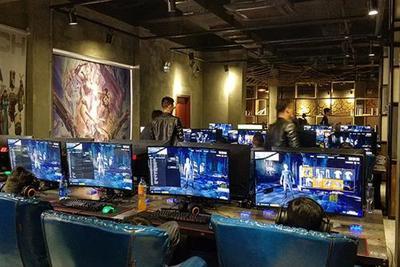 电竞终成亚运正式比赛项目 赛事项目背后引来游戏厂商博弈