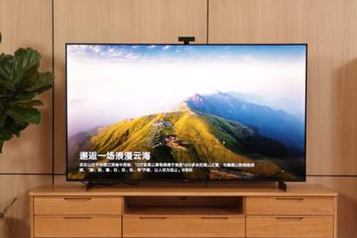 十年不过时的智能电视 华为智慧屏S Pro 65全面评测