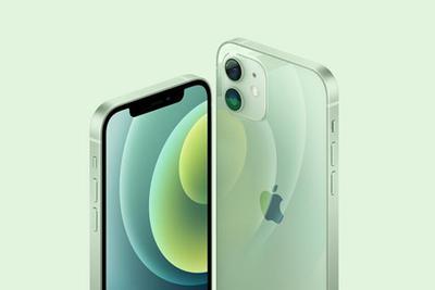 外媒:苹果准备将部分iPhone 12转移至印度生产 最多10%