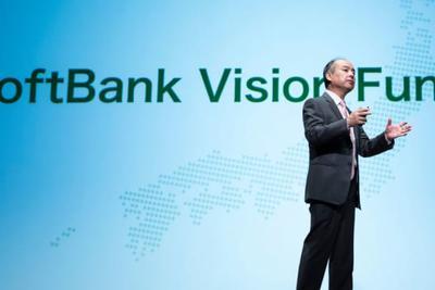 软银集团计划发行约1000亿日元混合债券 发行价将于本月确定