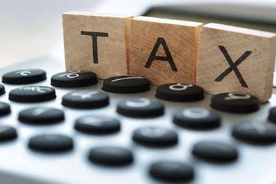 """美国公布对印度等国数字税""""301调查""""结果"""