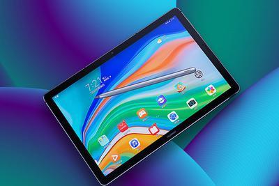 IDC发布2021年平板电脑市场10大预测 市场将保持增长