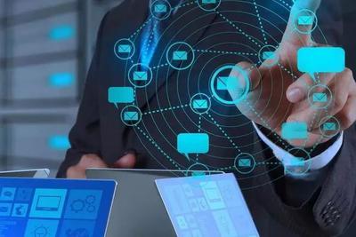 144家企业跨地区增值电信业务经营许可证注销