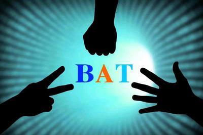 BAT成为国内计算机科学领域学术成果产出最高的3家公司