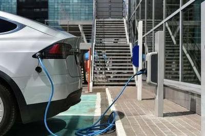 V型反转之后:2021年中国新能源汽车销量将大增40%?