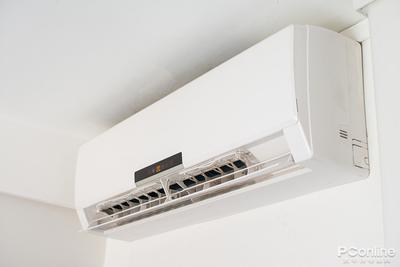可以发电的空调来了?格力公布新专利